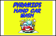 Pyramid Handcarwash