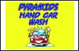 Pyramid Handcarwash