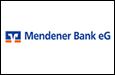 Mendener Bank