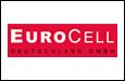 EUROCELL Deutschland GmbH