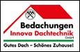 Innova Dachtechnik GmbH