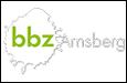 BBZ Arnsberg