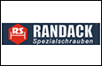 Randack Spezialschrauben GmbH