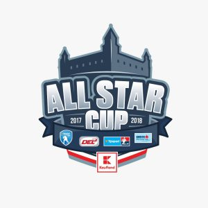 All-Star-Cup-Logo2