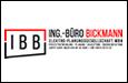 Ing. – Büro Bickmann Elektro-Planungsgesellschaft mbH