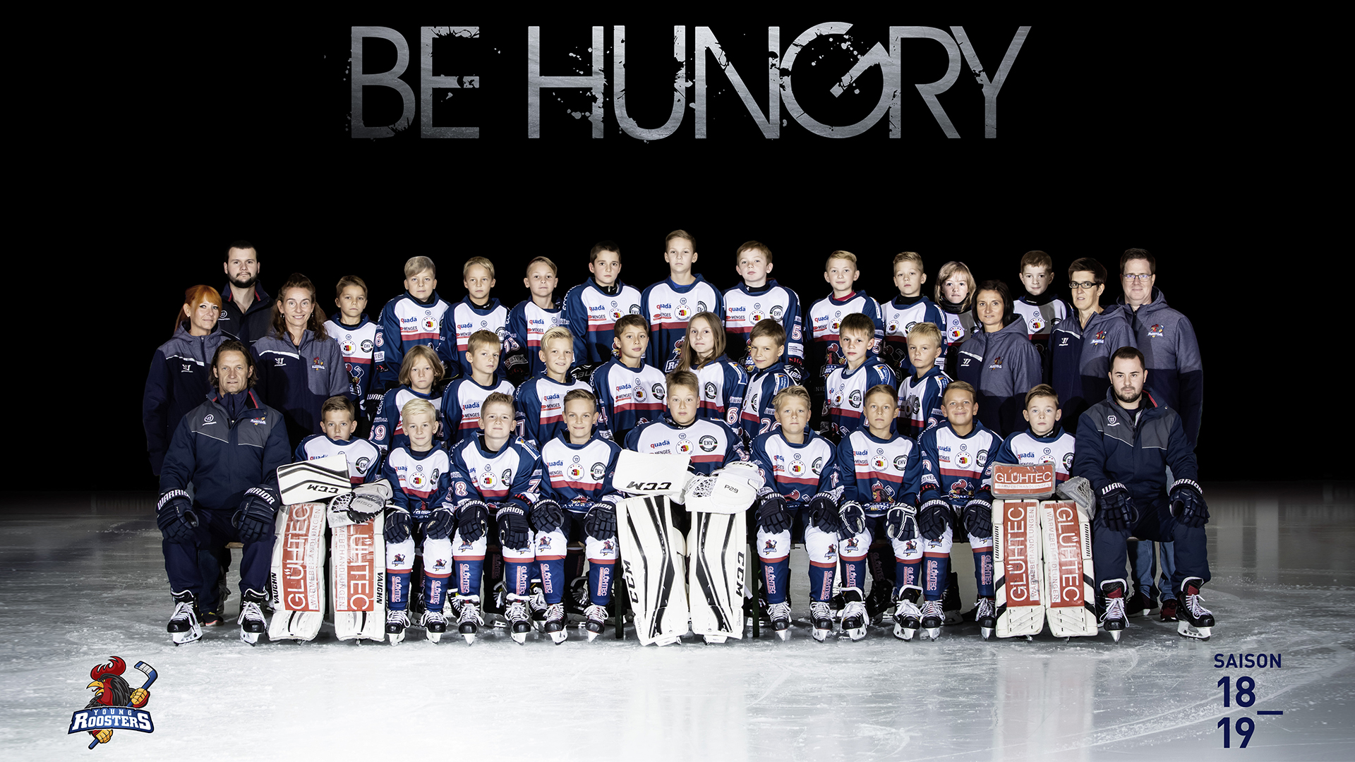 Iserlohn Young Roosters