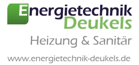 Energietechnik Deukels GmbH