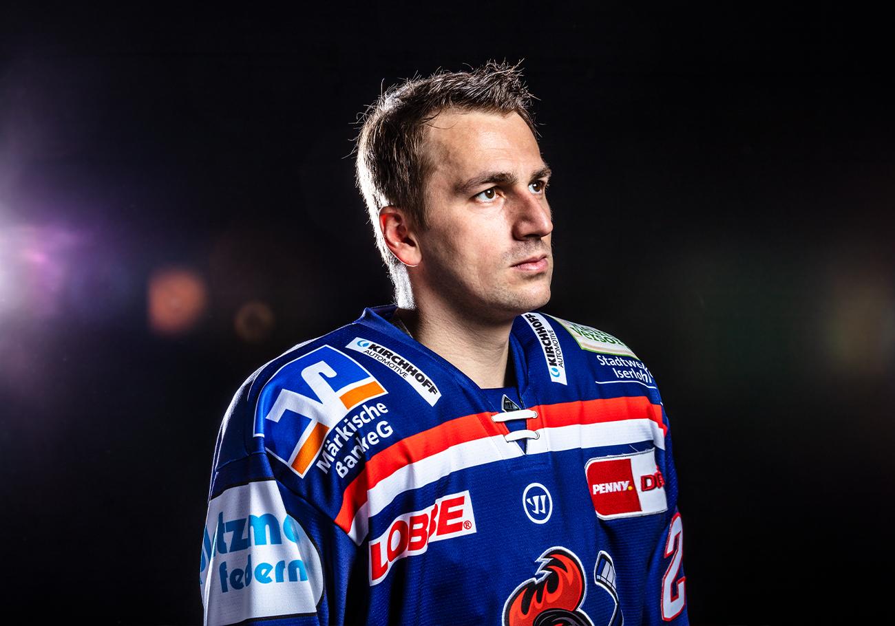 Jens Baxmann