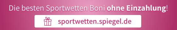 sportwetten.spiegel.de/bonus-ohne-einzahlung/