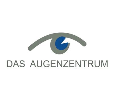 Das Augenzentrum Dr. Holger Kaschube, Dr. Isabel Linares, Dr. Andrea Winkgen