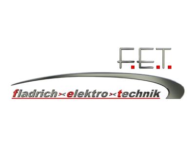 Fladrich Elektrotechnik GmbH