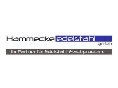 Hammecke Edelstahl GmbH