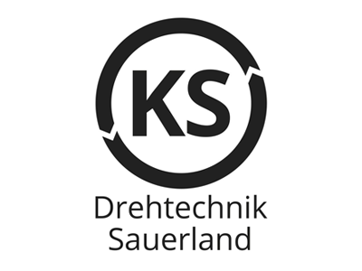 KS Drehtechnik Sauerland GmbH