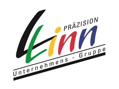Linn Präzision Automotive Vertriebs GmbH