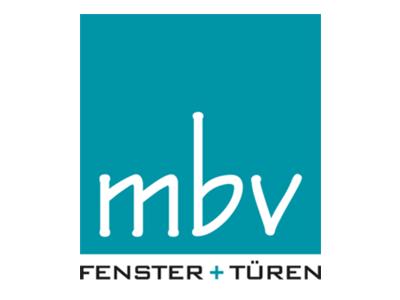 mbv Fenster & Türen GmbH