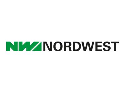 NORDWEST Handel AG