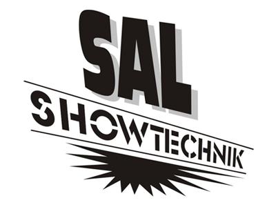 SAL Showtechnik