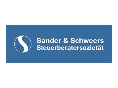 Steuerberatersozietät Sander und Schweers