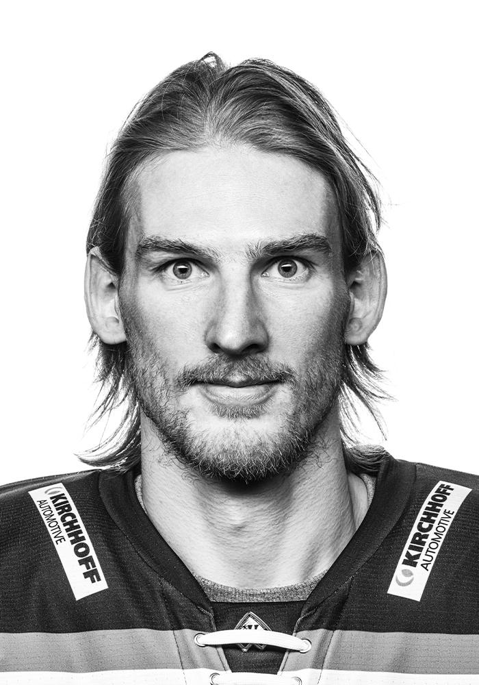 Thorsten Ankert